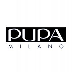 PUPA Milano logo